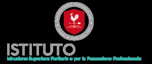 Polo di Studi Università Telematica eCampus