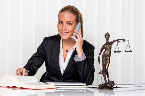 Corso di Assistente Studio Commerciale e Legale