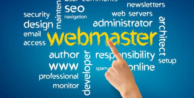 Corso di Web Master e Grafica