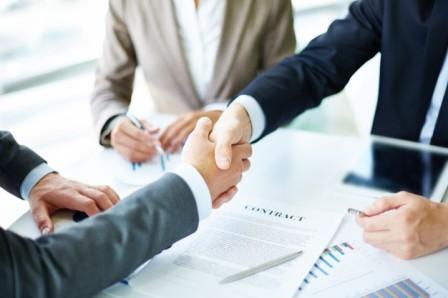 Formazione Agente Rappresentante di Commercio RAC