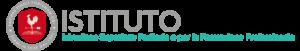 logo_retina-3