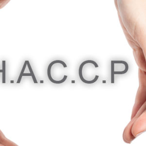 Corso in partenza HACCP Corso Alimentaristi: Rischio 1, Rischio 2 e Responsabili