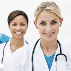 Corsi di preparazione ai test di medicina