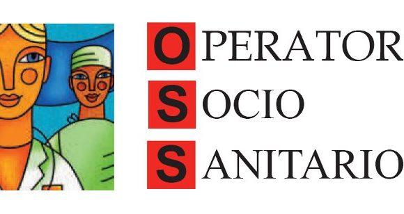 Corso O.S.S.S