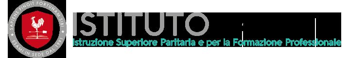 Istituto Pareto Salerno