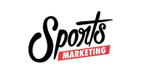EVENTO: 14 Dicembre ore 17:44 Salerno Sport Day – Sport Marketing .