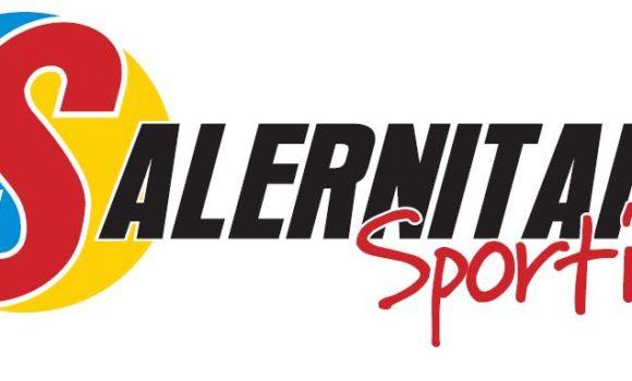 """Workshop Salernitana Sporting : """"Commercialisti ed azionariato popolare"""""""