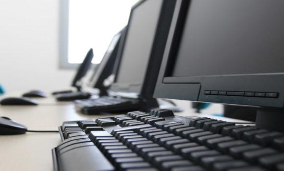 Bando di selezione per corso d'informatica Certificazione Regionale n.80 ore GRATIS (CERTIPASS)