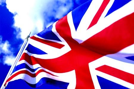 Libera partecipazione per il conseguimento del corso d'inglese gratis (Certificazione LCCI)