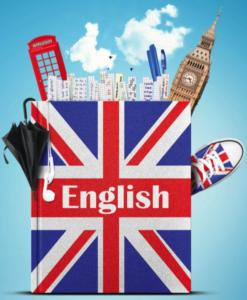 CERTIFICAZIONI LINGUISTICHE : INGLESE