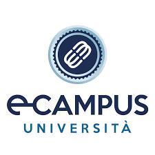 Istituto Pareto polo studi E-Campus