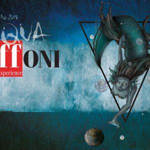 Istituto Pareto al Giffoni Film Festival