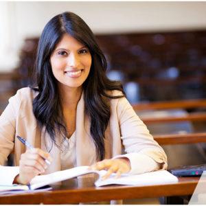 Istituto Pareto: recupero anni scolastici e test di ammissione