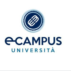 Istituto Pareto polo di studi dell'università telematica eCampus