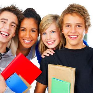 Istituto Pareto: recupero anni scolastici, diploma di istruzione superiore, polo di studi eCampus