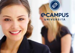 Istituto Pareto: scuola, recupero anni scolastici, formazione, università telematica eCampus