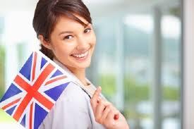 Certificazioni di lingua inglese