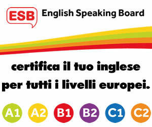 Certificazioni Linguistiche A1-A2-B1-B2-C1