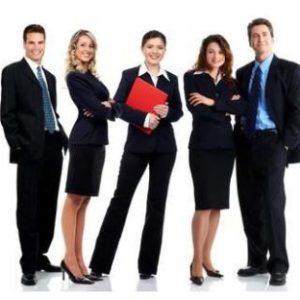 Corso per Agente di Affari in Mediazione