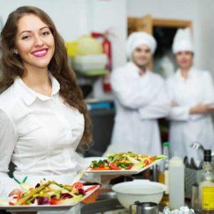 Nuovo Decreto Alimentaristi Campania
