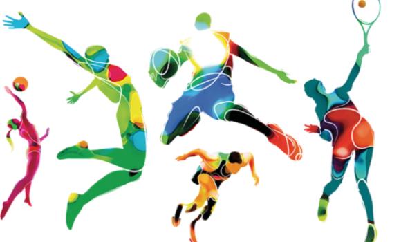 Indirizzo Tecnico Economico Sportivo Internazionale