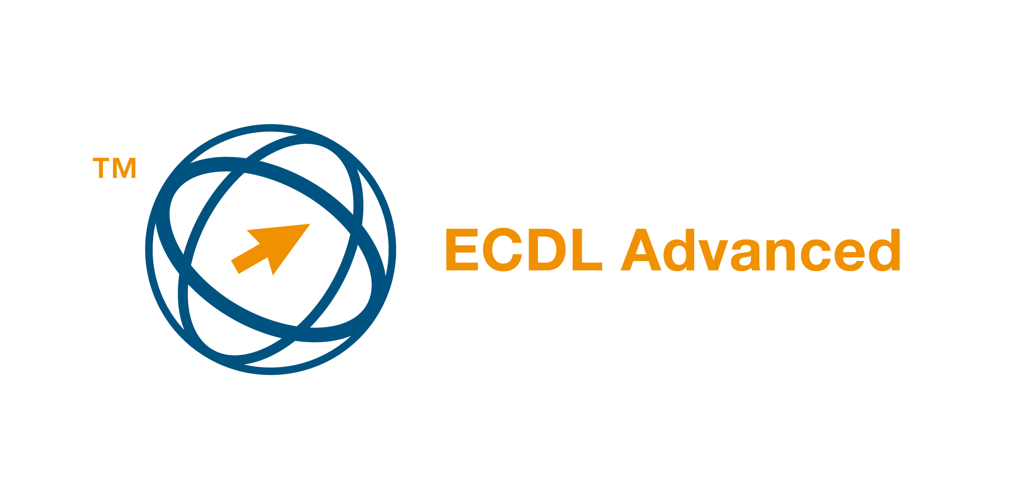 Corso ECDL Advanced