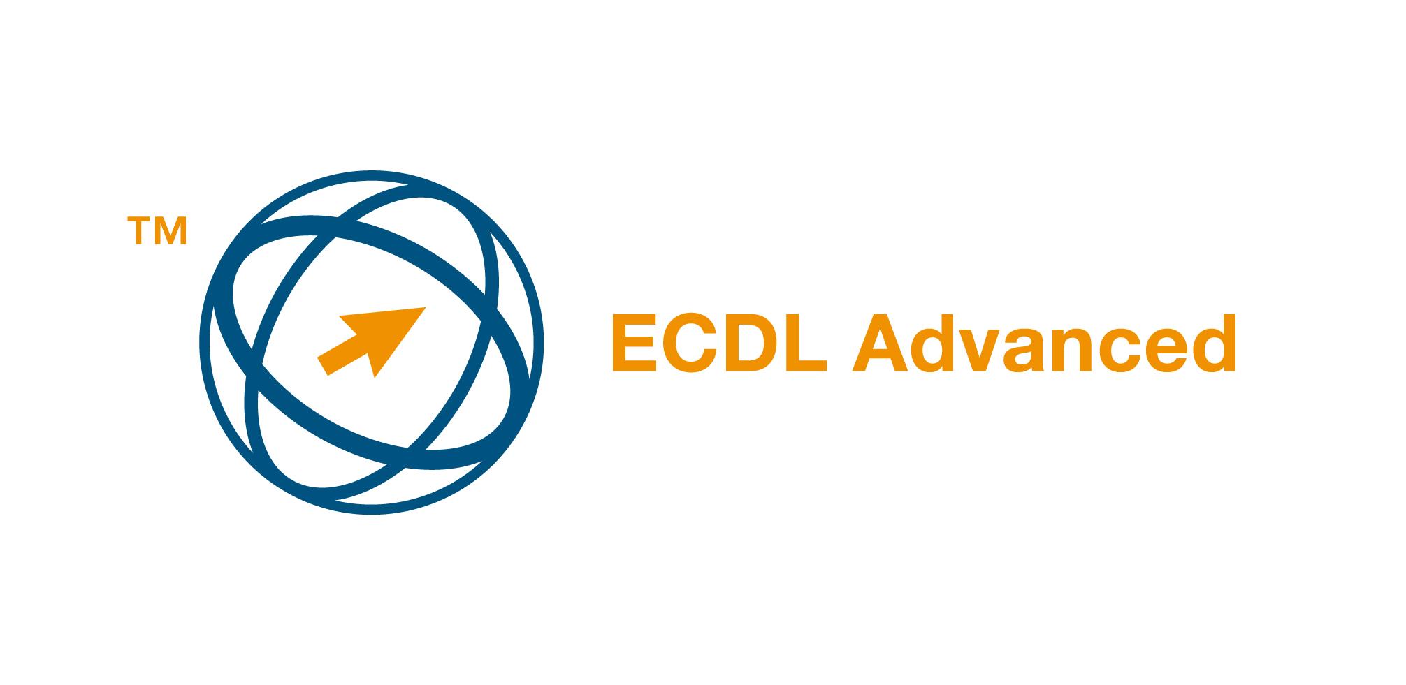 Corso ECDL Advanced