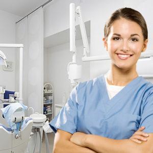 Corso di Assistente Studio Odontoiatrico (ASO)