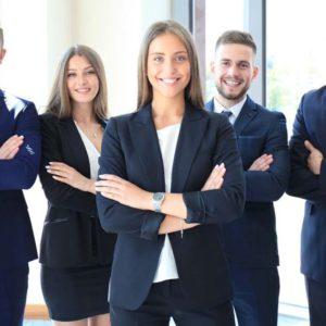 Corso per Agente Rappresentante di Commercio