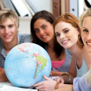 Istituto Pareto: istruzione secondaria, recupero anni scolastici, alternanza scuola lavoro