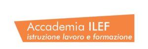 Ente accreditato dalla Regione Campania