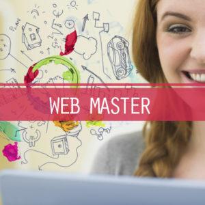 Corso di formazione per webmaster
