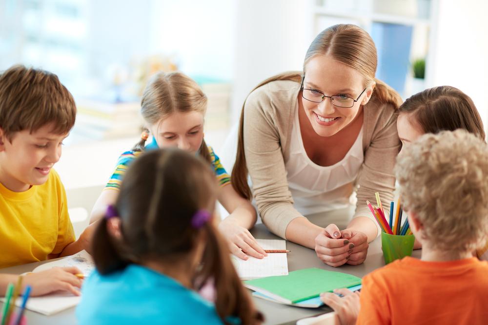 Corso di qualificazione per educatore professionale socio-pedagogico