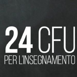Istituto Pareto polo di studi eCampus – 24 cfu + master