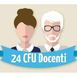 Polo di Studi eCampus: esami 24 Cfu appelli straordinari