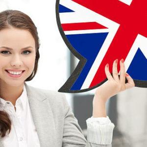 Certificazioni lingua inglese livelli B2 e C1 – ESB