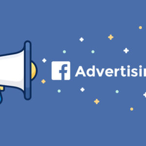 Corso Facebook Marketing Advertising