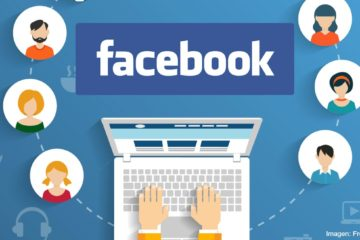Corso Facebook Marketing Advertising