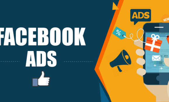 Corso Formazione Facebook Advertising