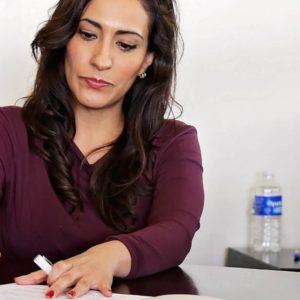 Corso di formazione per Tecnico coordinatore amministrativo