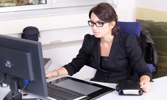Tecnico Coordinatore Amministrativo