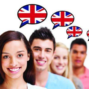 Certificazioni Linguistiche Inglese Pareto Salerno
