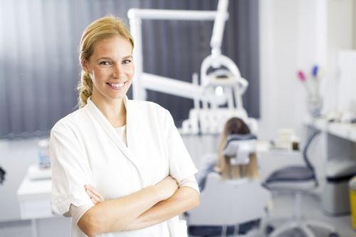 Corso ASO Assistente Studio Odontoiatrico Pareto Salerno