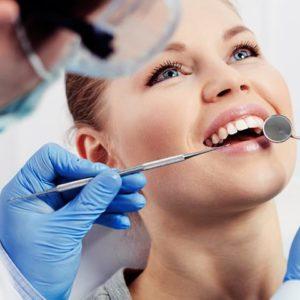 Corso Formazione ASO Assistente Studio Odontoiatrico Salerno