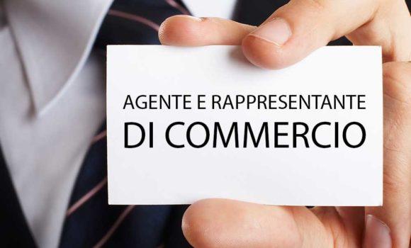 Corso Agente Rappresentante di Commercio