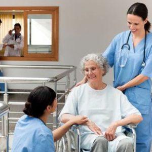 Corso Operatore assistenza educativa disabili