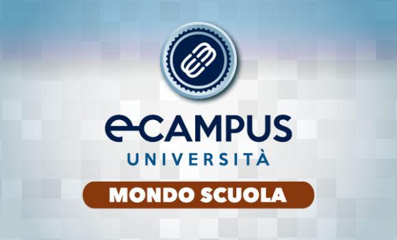 Istituto Pareto polo eCampus Salerno
