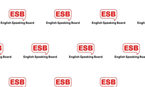 Certificazione ESB livello C1 Pareto Salerno