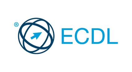 Certificazione informatica ECDL Pareto Salerno