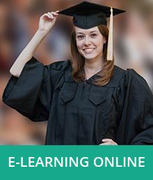 Accademia Ilef Online